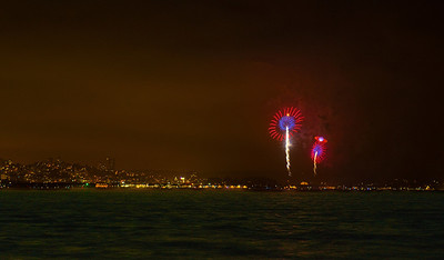 4 th Of July 2012-4124